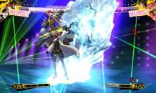 Persona-4-Arena_2012_02-21-12_002