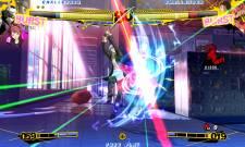 Persona-4-Arena_2012_02-21-12_007