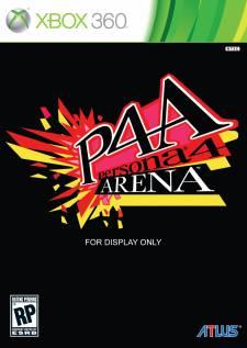 Persona-4-Arena_2012_02-21-12_009