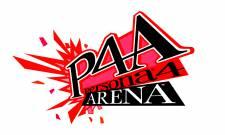 Persona-4-Arena_2012_02-21-12_011