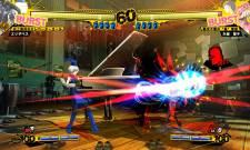 Persona-4-Arena_2012_03-26-12_001
