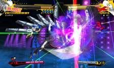 Persona-4-Arena_2012_03-26-12_002