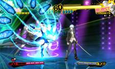 Persona-4-Arena_2012_03-26-12_003