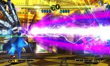 Persona-4-Arena_2012_03-26-12_004