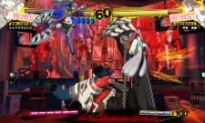 Persona-4-Arena_2012_03-26-12_005
