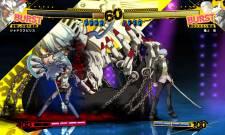 Persona-4-Arena_2012_03-26-12_006