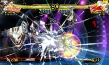 Persona-4-Arena_2012_03-26-12_008