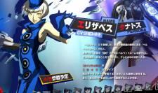 Persona-4-Arena_2012_03-26-12_009