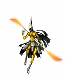 Persona-4-Arena_2012_06-21-12_002