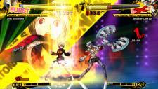 Persona-4-Arena_2012_06-21-12_003