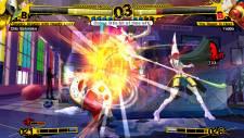 Persona-4-Arena_2012_06-21-12_004