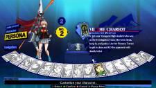 Persona-4-Arena_2012_06-21-12_007