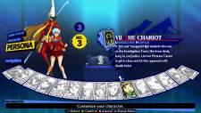 Persona-4-Arena_2012_06-21-12_008