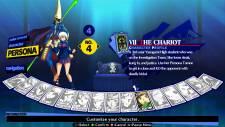 Persona-4-Arena_2012_06-21-12_009