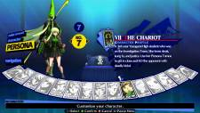 Persona-4-Arena_2012_06-21-12_012