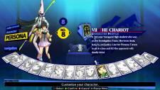 Persona-4-Arena_2012_06-21-12_013