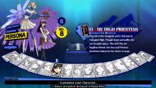 Persona-4-Arena_2012_07-02-12_012