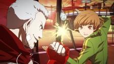 Persona-4-Arena-Image-090512-02