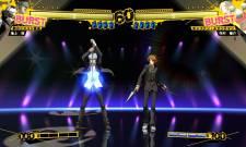 Persona-4-Arena-Image-090512-04