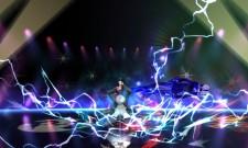 Persona-4-Arena-Image-090512-05