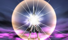 Persona-4-Arena-Image-090512-06