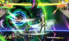 Persona-4-Arena-Image-090512-08