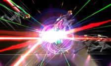 Persona-4-Arena-Image-090512-10