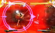 Persona-4-Arena-Image-090512-12