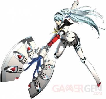 Persona-4-Arena-Image-290212-01