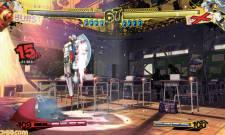 Persona-4-Arena-Image-290212-02