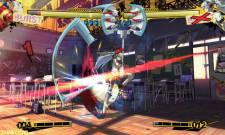 Persona-4-Arena-Image-290212-04