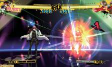Persona-4-Arena-Image-290212-05