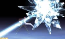 Persona-4-Arena-Image-290212-07