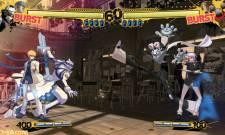 Persona-4-Arena-Image-290212-09