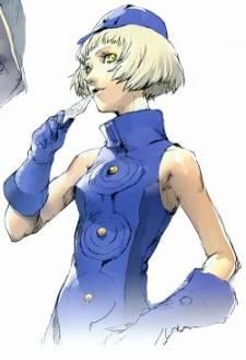 Persona-4-Arena-Image-Elizabeth-01