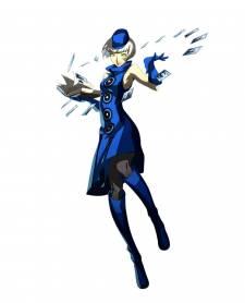 Persona-4-Image-290312-01