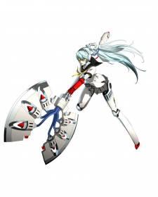 Persona-4-Image-290312-02