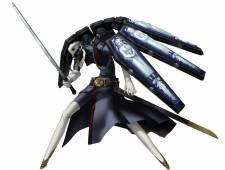 Persona-4-Image-290312-04