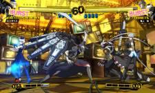 Persona-4-Image-290312-15