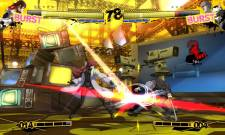 Persona-4-The-Ultimate-Image-241111-06