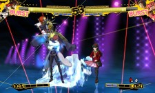 Persona-4-The-Ultimate-Image-241111-07