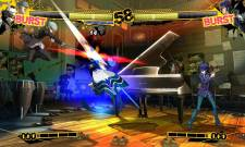 Persona-4-The-Ultimate-Image-241111-23