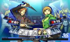 Persona-4-The-Ultimate-in-Mayonaka-Arena-08092011-02