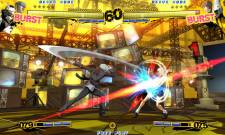 Persona-4-The-Ultimate-in-Mayonaka-Arena-08092011-05