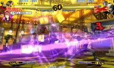 Persona-4-The-Ultimate-in-Mayonaka-Arena-08092011-06