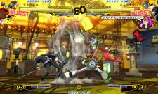 Persona-4-The-Ultimate-in-Mayonaka-Arena-08092011-08