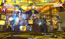 Persona-4-The-Ultimate-in-Mayonaka-Arena-08092011-09