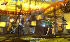 Persona-4-The-Ultimate-in-Mayonaka-Arena-08092011-10