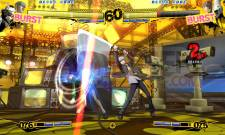 Persona-4-The-Ultimate-in-Mayonaka-Arena-08092011-12