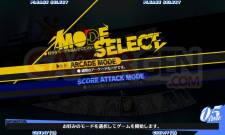 Persona-4-The-Ultimate-in-Mayonaka-Arena-08092011-13